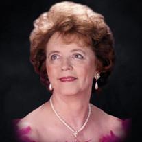 Carolyn De Arteaga