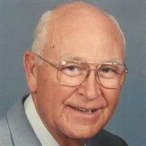 Edward Stamper Jr.