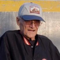 James O. Pope