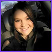 Sabrina Ann Kenworthy