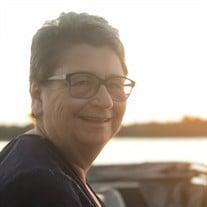 Cindy L. Fuchs-Budig