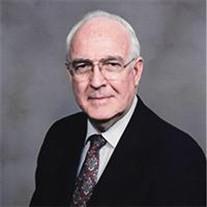 Daniel Edward Jennings