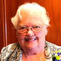 Janice Marie Paal