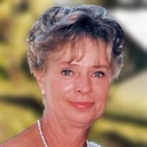 Barbara Ann Van Driel