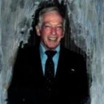 Jerry Morgan Eidson (Camdenton)
