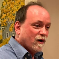 Mr. Kevin Sutcliffe