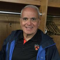 Bruce J. Colucci