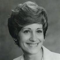 Eugenia Roncone