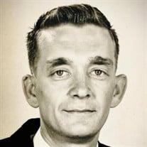 Karl L. Combs