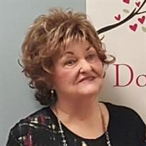 Doris Henson