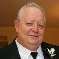 James Robert Lewis