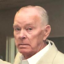 Cecil R. Blackmon