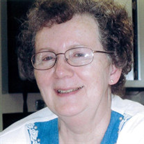 Janet L. Strieder