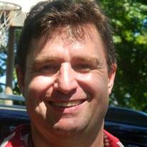 Phillip C. Utter