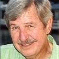 David E. Stottlemyer