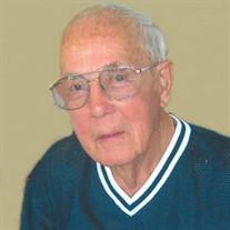 Murray M. South