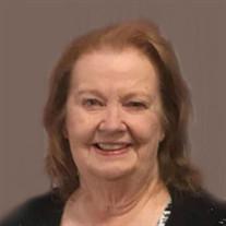 Linda Lee Huckeby