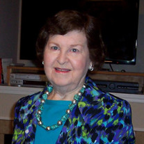 Jo Ann Hall