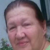Maria V. Hernandez