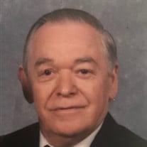 Oscar H. Hughes Jr.