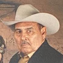 Leonel Reyna