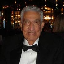 Halim G. Aboul-Saad