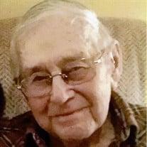 John E. Gaerte