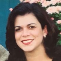 Patricia Ann Nally