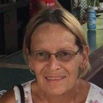 Susan M. Zander