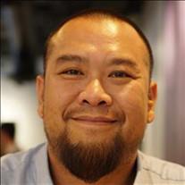 Toan Song Nguyen