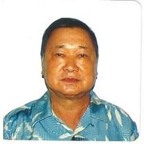William H. Tan