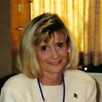Lauren A. Shearer