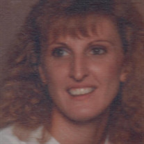 Mrs. Sharon Kaye Hall