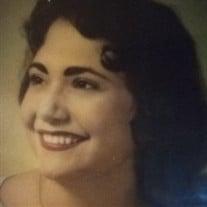 Dominicka Anna Maria Sullivan