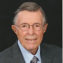 Dr. Joel S. Webster