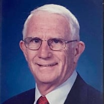 Charles R. Whitnell