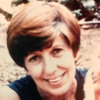 Lois H. Van Der Velde