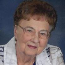 Janice I. Schefelker