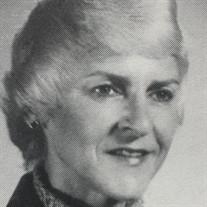 Lois Emorene Kortering