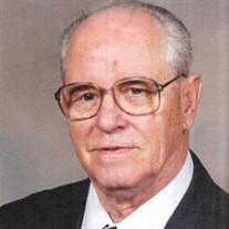 Robert E. Wiseman