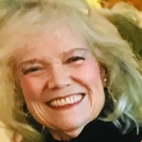 Deborah Ann Hickerson