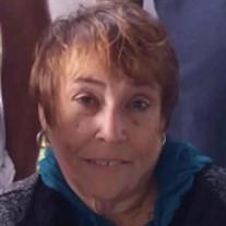 Robin Cecile Guillot