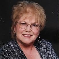 Carol Jean Knull