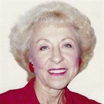 Ruth Weissgarber