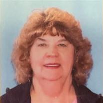 Jane Ellen Phifer Lybrand