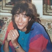 L. Margaret Yohn
