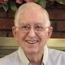 Mr. Robert King, Sr.