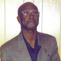 Mr. Michael Anthony King, Sr.