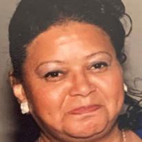 Joyce R. Anderson