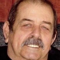 Norman Joseph Boudreaux